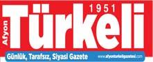 Afyon Türkeli Gazetesi