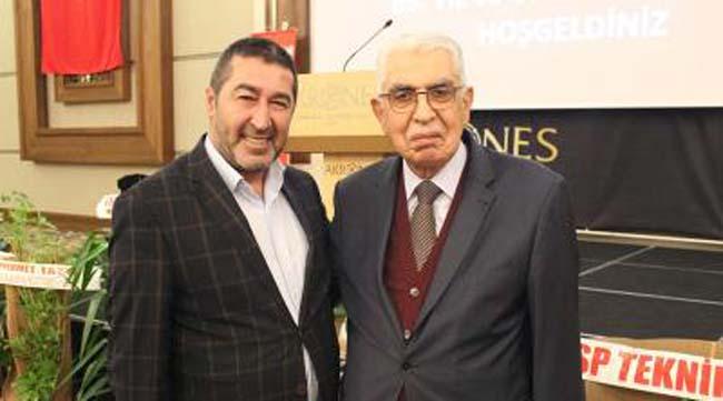 2019/12/1575819422_haci_abdioğlu.jpg