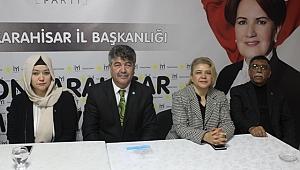 """""""Yüce Türk Milletine başsağlığı diliyorum"""""""