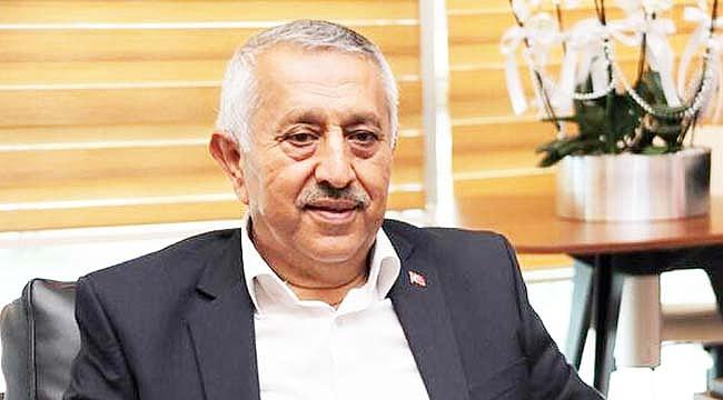 Türkeli Afyon halkının sesi