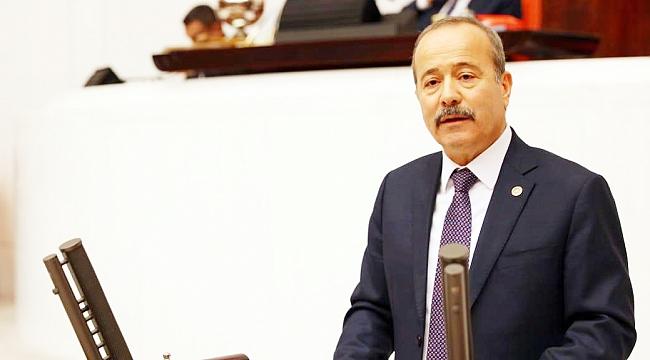 """""""KADINA YÖNELİK ŞİDDET FELÇ GİBİ BEDENİMİZİ SARDI"""""""