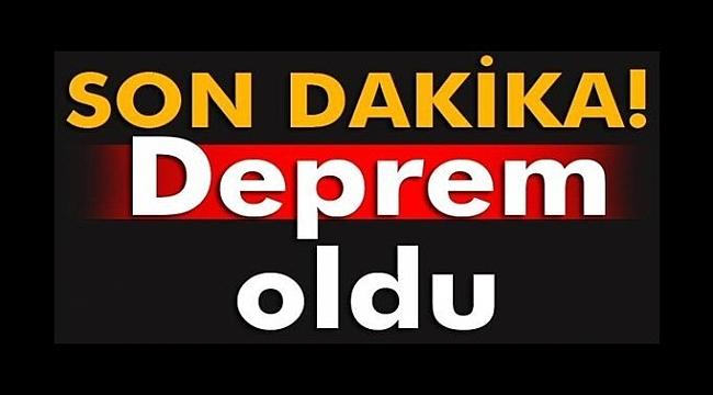 BÖLGEDEN ACI HABERLER GELİYOR