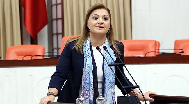 """""""YÜKSEK HIZLI TRENE NE ZAMAN KAVUŞULACAK"""""""