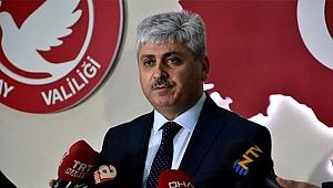 """""""33 Mehmetçiğimiz şehit olmuştur"""""""