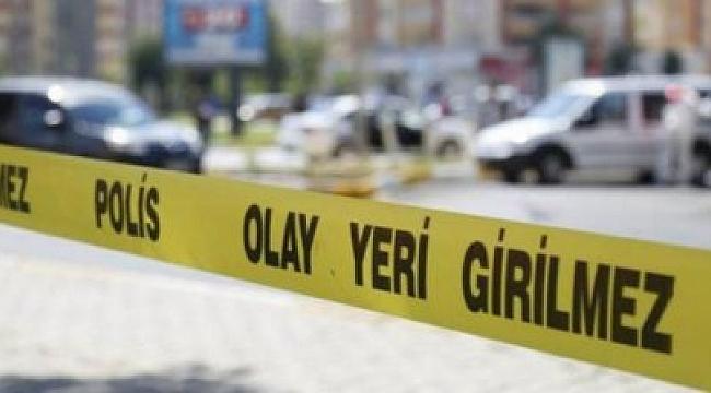 Afyonkarahisar'daki zincirleme kazada 4 kişi yaralandı