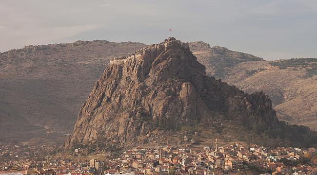 Türkiye'nin Şifa Kaynağı Afyon'da Mükemmel Bir Tatil İçin Yerlisinden Tüyolar