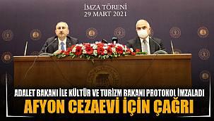 afyon turkeli gazetesi