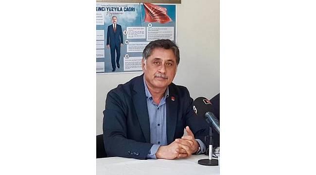"""""""KISITLAMADA, KAPANMA SAATİ 22 OLMALI"""""""