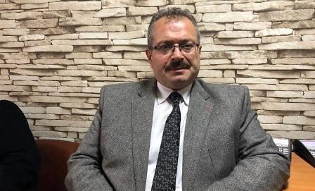CHP SİYASİ ŞOV YAPIYOR