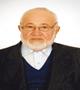 Ahmet Selman