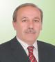 Ahmet TUNCA